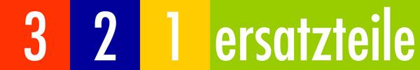 Bitte besuchen Sie auch unseren anderen ebay-Shop 321ersatzteile